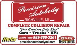 New and Used Car Dealer located in Frankenmuth Michigan. Serving Tuscola, Saginaw and Genesee Counties